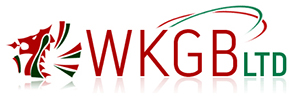 Welsh Karate Governing Body Ltd